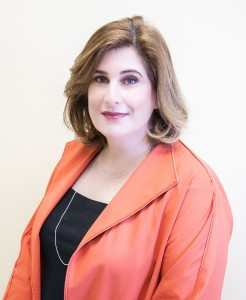 Dr Joanna G Shuman DPM Loudoun County VA